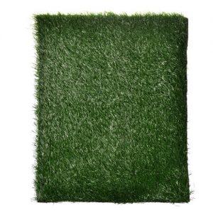 Kloud-City-Artificial-Grass