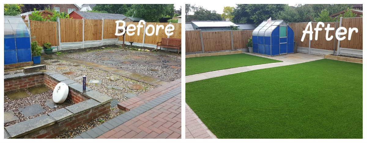 artificial-lawn-before-after